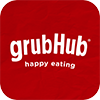 Order Haus of Pizza on GrubHub